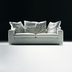 Poggiolungo di flexform divano 215 divano 180 prodotto - Divano 180 cm ...