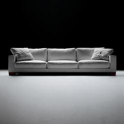 Status 02 | Lounge sofas | Flexform