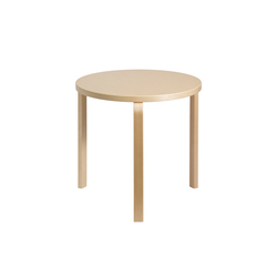 Table 90B | Tables d'appoint | Artek