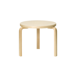 Table 90C | Restaurant tables | Artek