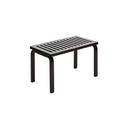Bench 153B | Waiting area benches | Artek
