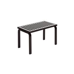 Bench 153B | Wartebänke | Artek