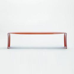 Le Banc | Garden benches | MDF Italia