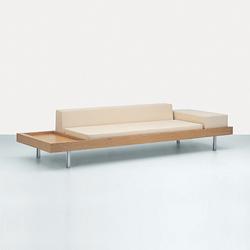 Pit sofa | Sofas | Derin