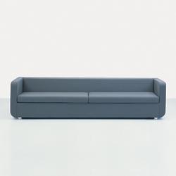 Stream sofa | Sofas | Derin