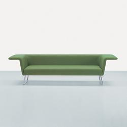 Mild sofa | Sofas | Derin