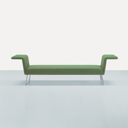 Mild daybed | Day beds | Derin