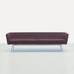 Set sofa | Sofás | Derin