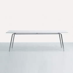 Set table | Dining tables | Derin