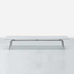 Set small table | Coffee tables | Derin