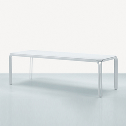 Rev | Dining tables | Derin