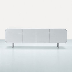 Oval 2 | Sideboards | Derin