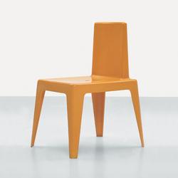 A1 | Chairs | Derin