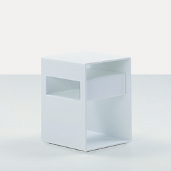 Invert 3 | Tables d'appoint | Derin