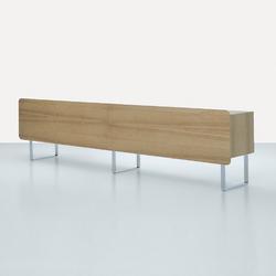 Light Sideboard | Sideboards | Derin