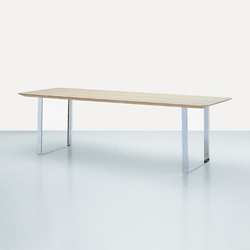 Light table | Dining tables | Derin