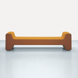 Profile daybed | Day beds | Derin