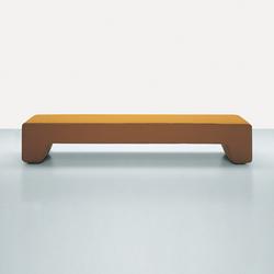 Profile bench |  | Derin