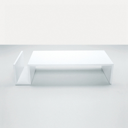 Opus 2 | Coffee tables | Derin