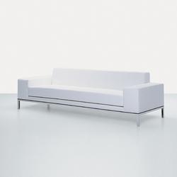 Manta sofa | Sofás | Derin