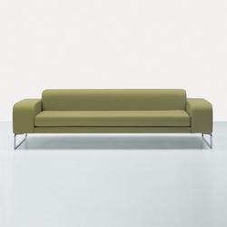 Speed sofa | Sofas | Derin