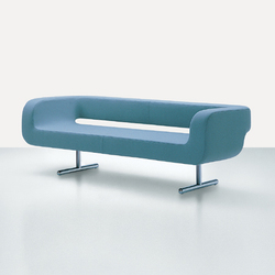 Air | Lounge sofas | Derin