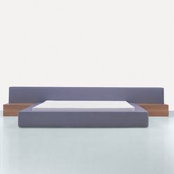 Plain | Double beds | Derin