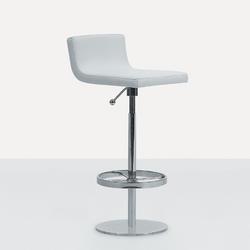 Fold | Bar stools | Derin
