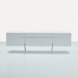 Norm Container | Sideboards | Derin