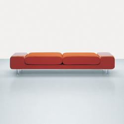 Flat bench |  | Derin