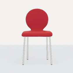Dot | Chairs | Derin