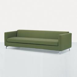 Warm sofa | Sofas | Derin
