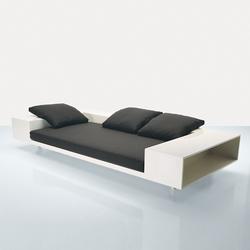 Surface | Sofás | Derin