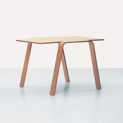 Bend Table-L |  | Derin