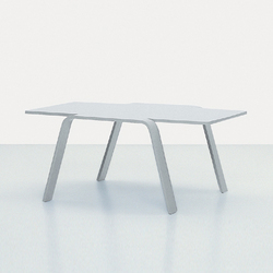 Bend Table-S |  | Derin