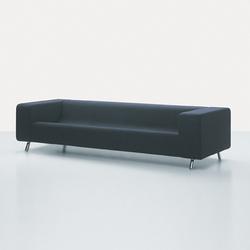 Flow sofa | Sofas | Derin