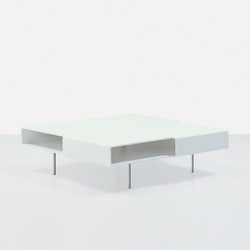 In | Coffee tables | Derin