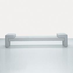 Seki bench |  | Derin