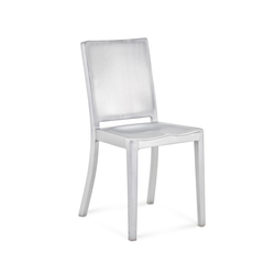 Hudson Chair | Sillas para restaurantes | emeco