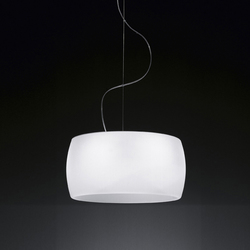 Sirius Sospensione | General lighting | Nemo