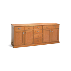 Louisville | Sideboards | Riva 1920