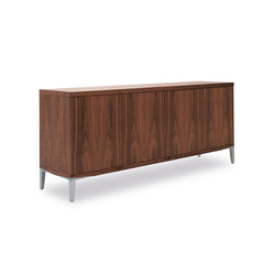 Alfredo | Sideboards / Kommoden | Riva 1920