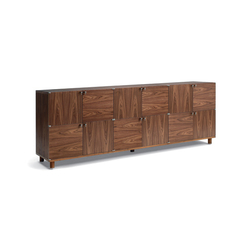 Cibic | Sideboards | Riva 1920