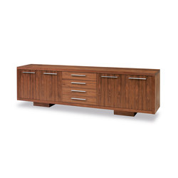 Caravaggio | Sideboards / Kommoden | Riva 1920