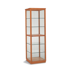 Georgia | Display cabinets | Riva 1920