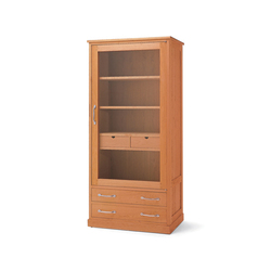 Colonia Small | Display cabinets | Riva 1920