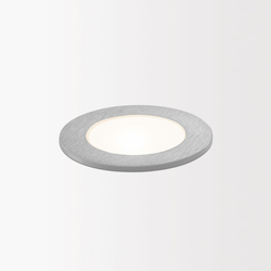 Leds C R ST WW - 302 20 32 | Iluminación general | Delta Light