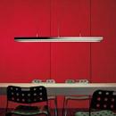 Line Lampes en suspension | Éclairage général | segno