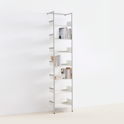 POOL 196 | Office shelving systems | MOX