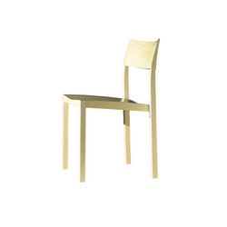 Hela A | Multipurpose chairs | Mobel